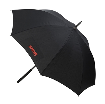 Picture of Automatic Umbrella