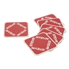 Picture of Beer Mat, 100 pcs