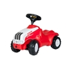 Picture of Children's rollyMini Trac STEYR Multi 4115