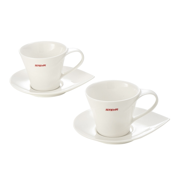 Picture of Coffee Cup Set