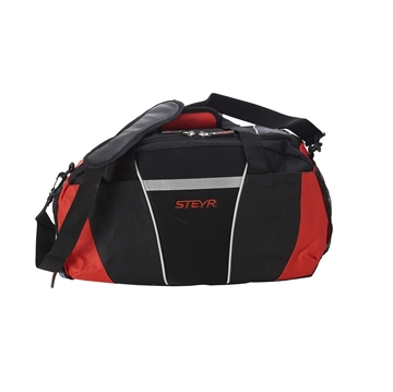 Picture of Sports Bag, 53 x 30 x 30 cm