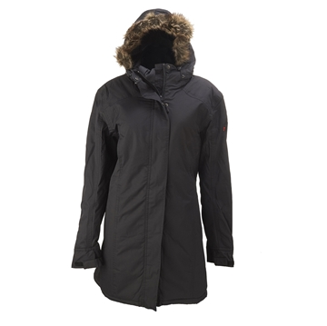 Picture of Women's Parka Jacket