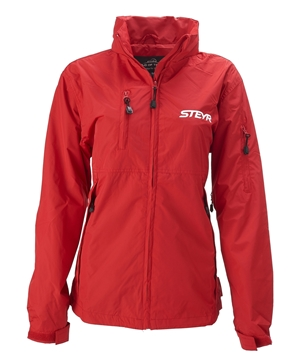 Picture of Women's Ecotech Jacket