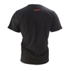 Picture of Men's T-Shirt, black