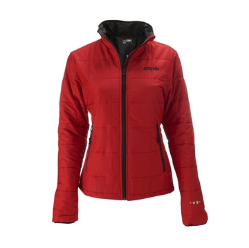 Picture of Women's Padded Jacket