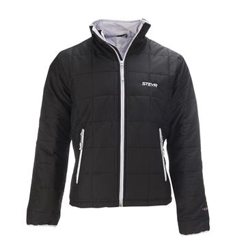 Picture of Men's Padded Jacket