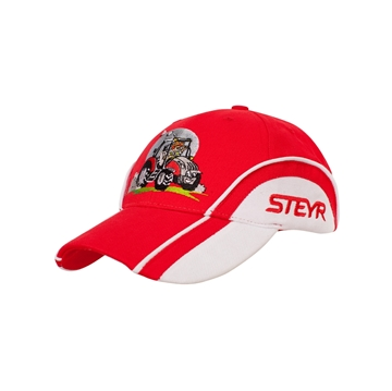 Picture of Children's Cap