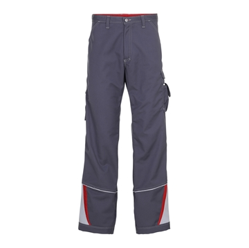Picture of Work Trousers