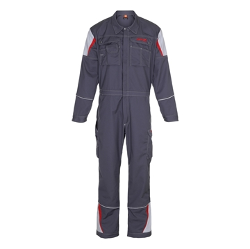Picture of Work Boilersuit
