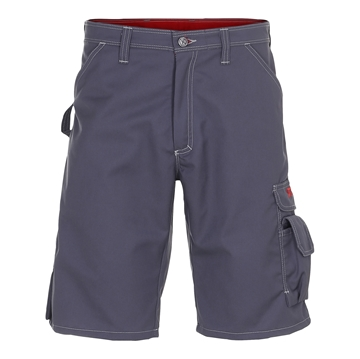 Picture of Shorts