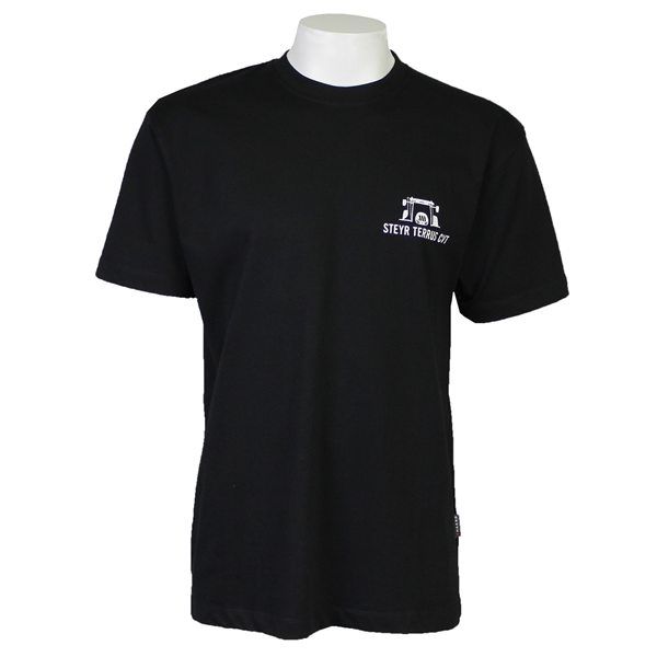Picture of TERRUS T-shirt