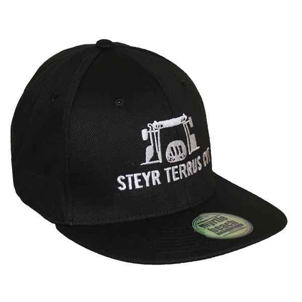 Picture of TERRUS cap