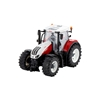 Picture of Model 6300 Terrus CVT
