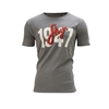 Picture of Grey men's 1947 T-shirt