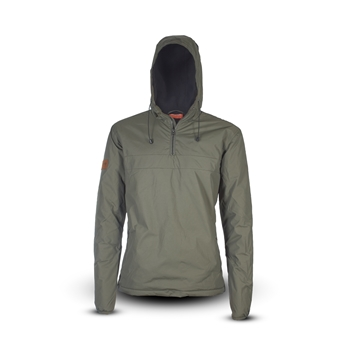 Picture of Technical windbreaker
