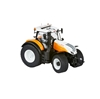 Picture of Model 6300 Terrus CVT Kommunal