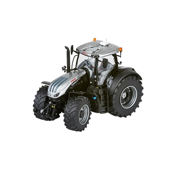 Picture of Model 6300 Terrus CVT black-grey, lim. ed.